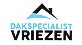 Dakdekker Zwolle